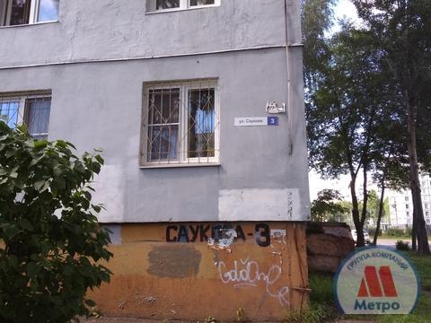 Ярославльзаволжский район - Фото 1