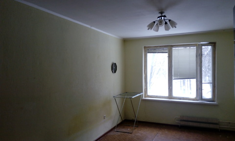 Квартира в аренду в Чертаново - Фото 5