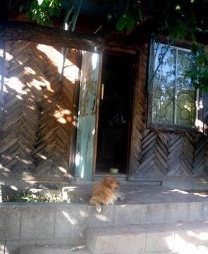 Купить дом-дачу в Севастополе. Продам дом-дачу в ст