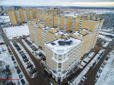 Квартира в новом ЖК! - Фото 3