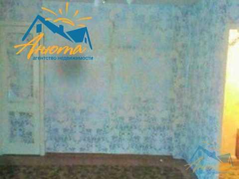 1 комнатная квартира в Обнинске, Ленина 76 - Фото 3