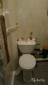 Срочно продам 2х комнатную квартиру г. Киржач - Фото 1
