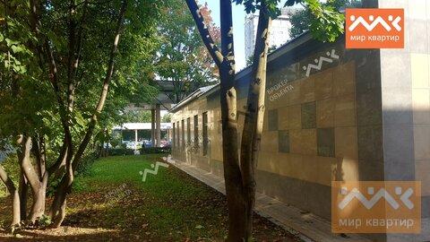 Аренда офиса, м. Московская, Московский пр. 207 - Фото 5