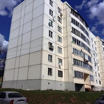 Обмен пос. Быково, Подольский район. - Фото 3