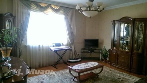 Продажа квартиры, м. Алтуфьево, Ул. Дубнинская - Фото 5