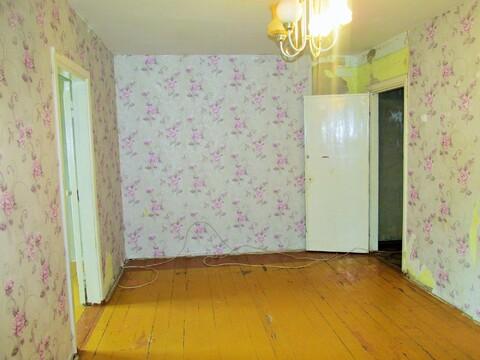 Четырехкомнатная квартира за 1650000 - Фото 2