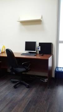 Сдам оборудованное место в офисе - Фото 4
