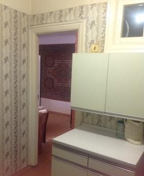 2-х комн квартира ул.Ленина - Фото 2
