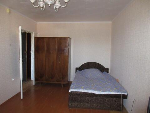 Продам 1-комнатную квартиру в Клину ул. планировки - Фото 2