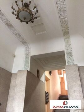 Продажа комнаты, м. Площадь Восстания, Ул. Некрасова - Фото 2