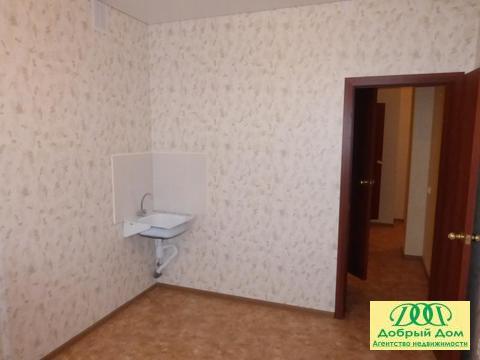 Новая 1-к квартира на чтз - Фото 3