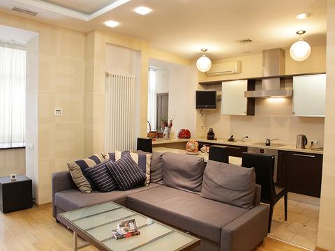 Продажа 2-х комнатной квартиры у м.Тимирязевская - Фото 1
