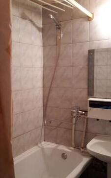 2-к. квартира, м. Щелковская, Байкальская ул - Фото 1