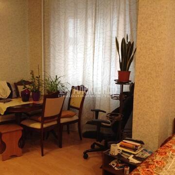 Продажа 3 комнатной квартиры в Брехово (Школьный мкр) - Фото 4