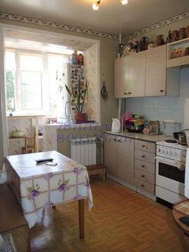Продам многокомнатную квартиру, 1209, Зеленоград г - Фото 5