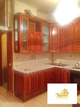 Продается 2 комн. квартира, г. Жуковский, ул. Маяковского 13 - Фото 1
