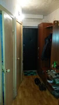 3-ком. квартира в г.Апрелевка ул.Августовская 5/5 - Фото 3