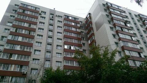 2-х ком квартира Новогиреево - Фото 1