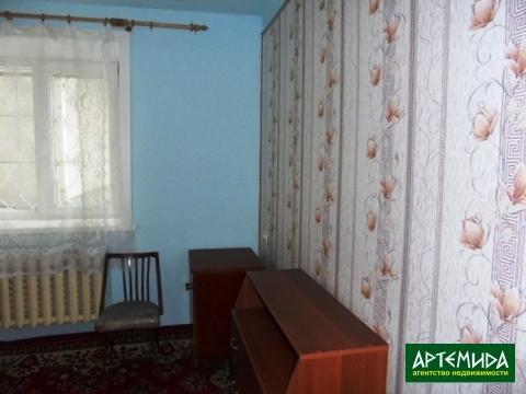 3-х комнатная в Октябрьском р-не - Фото 4