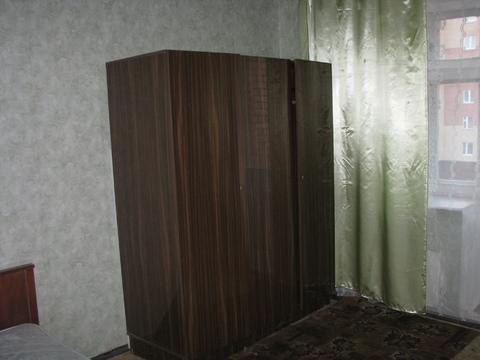 Квартира Трех комнатная в п. Нахабино, Красноармейская, 57 - Фото 3