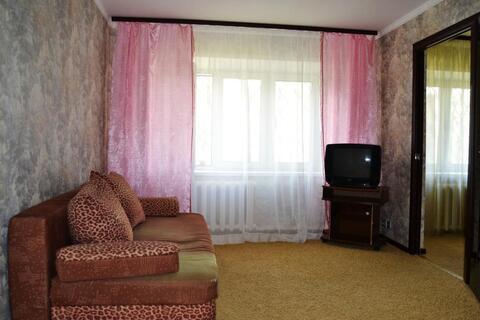 Сдается с 1 мая, 2х комнатная квартира - Фото 3
