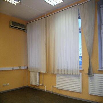 Офис 34м в центре - Фото 2