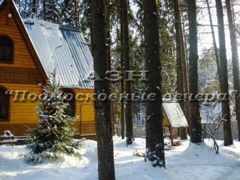 Пятницкое ш. 27 км от МКАД, Радищево, Дом 120 кв. м - Фото 3
