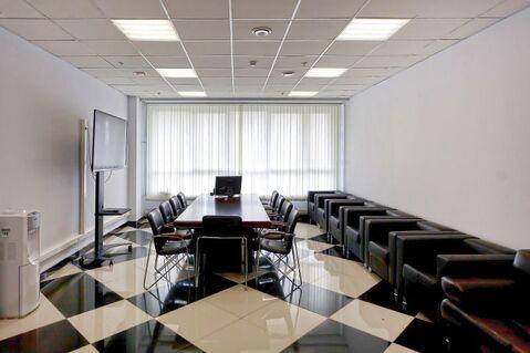 Офис в аренду 27 м2, м.Теплый Стан - Фото 3