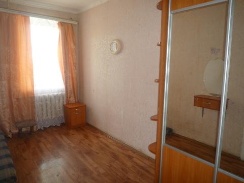 Предлагаем 3-х квартиру по ул.Неймана - Фото 2