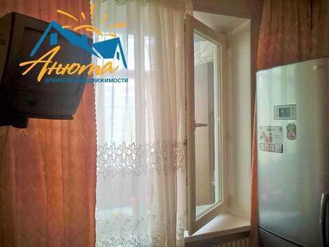 1 комнатная квартира в Обнинске, Белкинская 39 - Фото 2