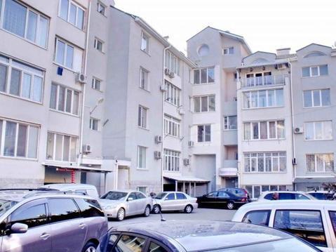 Сдается 3х комнатная квартира в центре города ул Большевисткая - Фото 1