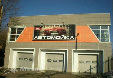 Продам торговую недвижимость, город Красногорск - Фото 3