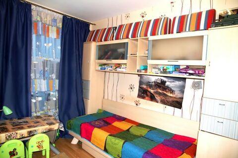 Квартира на Беломорской - Фото 5