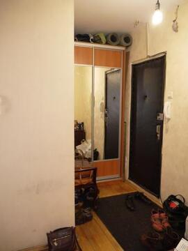 Продажа 1-комнатной квартиры в Митино - Фото 1