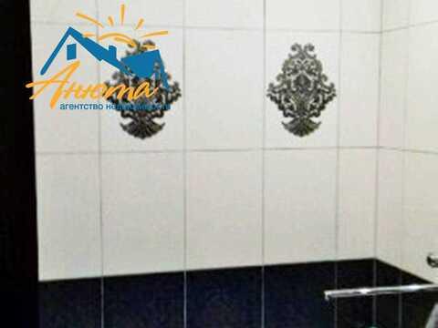 1 комнатная Квартира в Обнинске Курчатова 42 - Фото 2