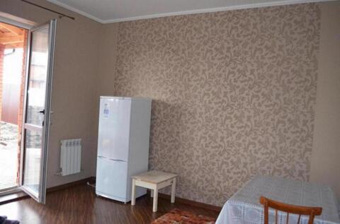 Аренда дома, Новосадовый, Белгородский район - Фото 5