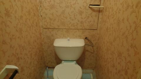 Сдается 2-я квартира в г. Юилейный на ул.Большая Комитетская д.14 - Фото 4
