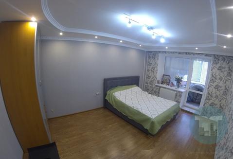 Продается 2 комн. квартира с качественным ремонтом. - Фото 2