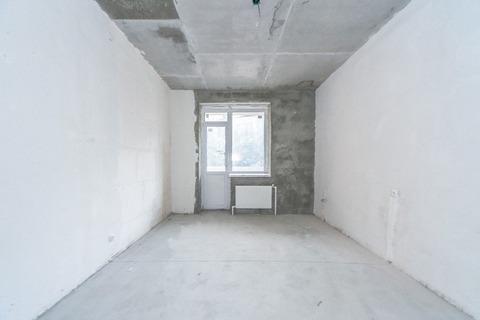 Купить квартиру, ул. Дуки, 58 - Фото 2