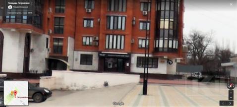 Продается Нежилое помещение. , Азов город, Петровская площадь 5 - Фото 1