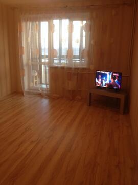 """Двухкомнатная квартира в аренду в ЖК """"Гранд Каскад"""" - Фото 4"""