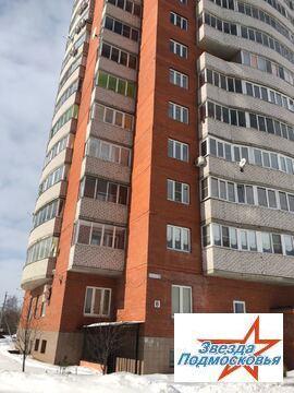 1 комнатная квартира в г.Дмитров - Фото 1