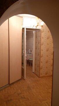 Продаю 2 комнатную квартиры Подльск - Фото 3