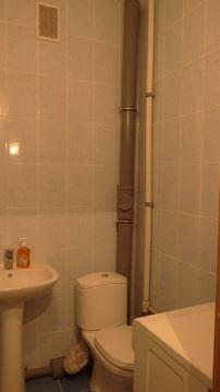 Олимпийский 1-ком.34 кв с ремонтом и ин.отоплением - Фото 2