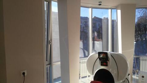 Аренда офиса 330 кв.м - Фото 3