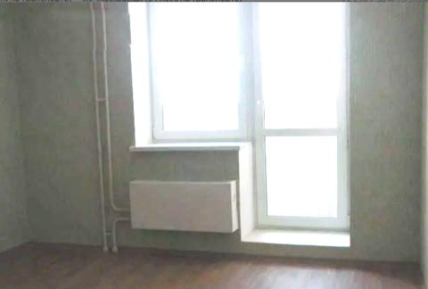Объявление №42866988: Продаю 3 комн. квартиру. Красное Село, ул. Спирина, 3, к 1,