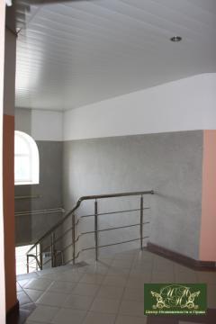 Помещение 475 кв.м. в аренду, г. Александров район сму-13 - Фото 4