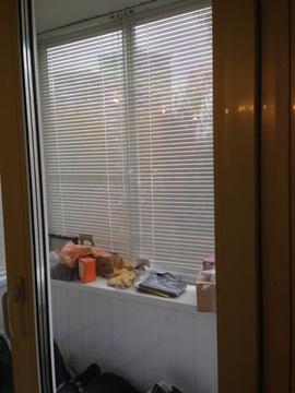 М.Парк Победы 11 м.п , В. Кожиной 8 к 3 .Продается 3 кв 58,2 кв.м - Фото 4