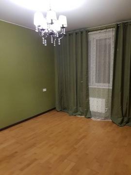 Продажа современной квартиры в южном бутово. - Фото 3