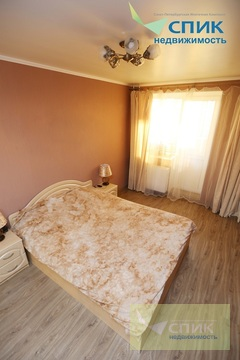 Продажа видовой 2 к квартиры на Ленинском проспекте в спб - Фото 1